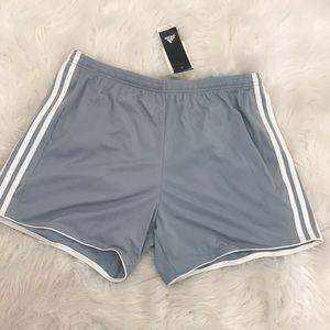 🌸 2 for $30 🌸 adidas shorts